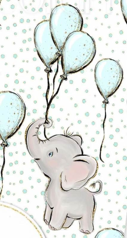 24 Trendy Painting Elephant Ideas #painting