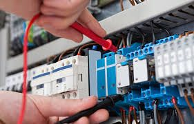 Electrical Certificate London Emergency Electrician Electrical Certificate Electrician