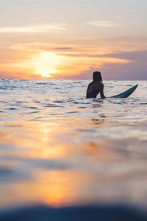 7 Must Have Surf Supplies Surfing Waves Surf Girls