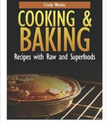 Cooking and baking pdf cookbooks pinterest cooking and baking pdf forumfinder Choice Image