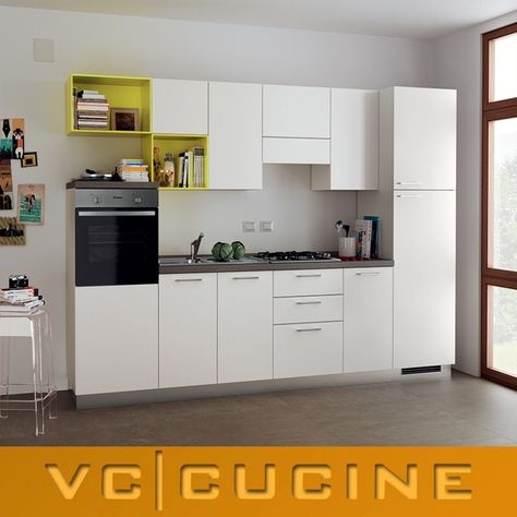 Source China Supplier Foshan Factory Direct Sale Modern Simple Kitchen Designs On M Alibaba Com Modern Kitchen Design Kitchen Design Simple Kitchen Design