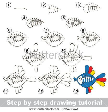 e44a14e0dbd048461d0a7df8466ebb9a » X-ray Drawing