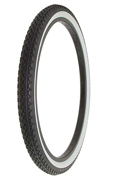 Alta Bicycle Tire Duro 26 X 2 125 Bike Thread Diamond Drizzle