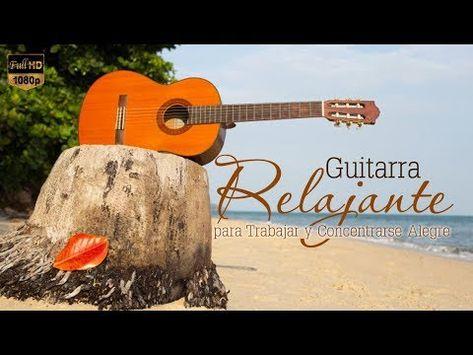 250 Ideas De Musica Musica Musica Clasica Musica Relajante