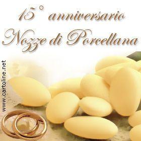 Auguri Per Il Vostro Anniversario Anniversario Di Matrimonio Anniversario Auguri Di Compleanno