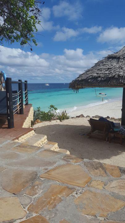 Pin By Liesl Strydom On Adventuring Zanzibar Beaches Beach Resorts Zanzibar