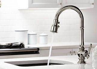 Kitchen Faucets Bathroom Faucets Best Kitchen Faucets Best Bathroom Faucets