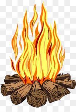 Wow 30 Gambar Api Unggun Kartun Hitam Putih Gambar Api Png Download Gambar Wallpaper Terbaru Download D Collage Illustration Skull Illustration Fire Art