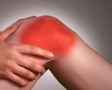 remediu articular artritic