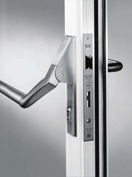 21 Panic Door Hardware Ideas Door Hardware Hardware Doors