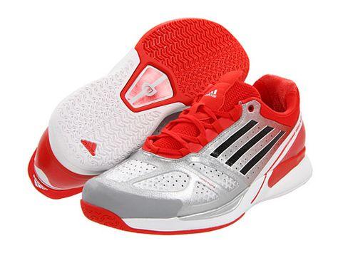 Women's adidas Sport Running adizero Feather Shoes Black