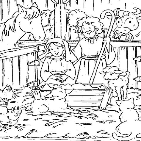 Tree of Ornaments free coloring page from Mary Engelbreit!   Christmas  coloring pages, Christmas colors, Coloring pages   474x474