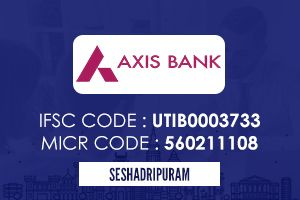 Axis Bank Personal Loan Life Insurance Quotes Whole Life Insurance Quotes Whole Life Insurance