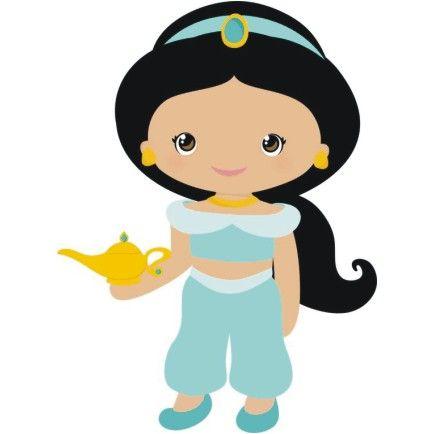 Algo Diferente Etiquetas Con Imagenes Princesas Disney