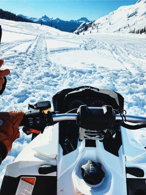 Winter Fun, Winter Time, Winter Christmas, Ski Season, Winter Season, Snowboarding, Skiing, Winter Photos, Cloud 9