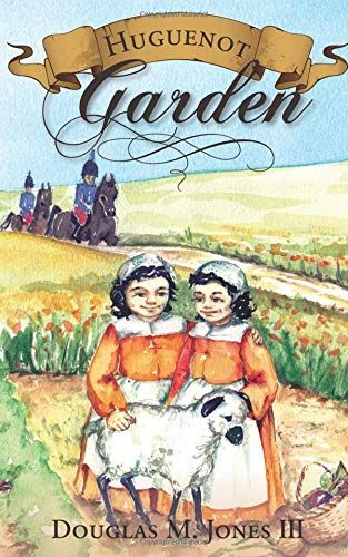 Download Pdf Huguenot Garden Free Epub Mobi Ebooks Childrens