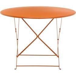 Runde Tische Teak Holz Camping Tisch Und Wandtisch