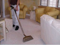 Perfect Carpet Cleaning Puyallup Washington And Review Di 2020