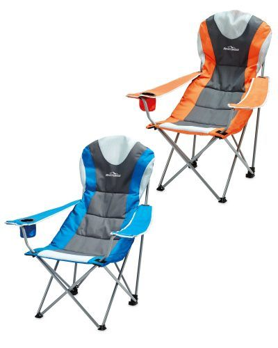 Phenomenal Adventuridge Camping Chair Camping Camping Chairs Beatyapartments Chair Design Images Beatyapartmentscom