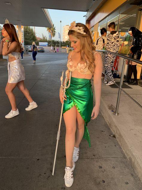 270 Cutie Costumes!! ideas   costumes, halloween costumes ...