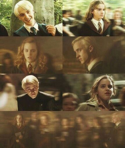 Draco Malfoy Married Astoria Greengrass The Younger Sister Of Daphne They Had One Son Scorpius Hyper Harry Potter Books Harry Potter Characters Harry Potter