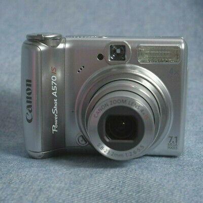 Pin On Digitalcamera