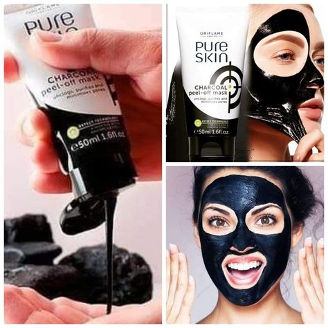 92 Maske Za Lice By Oriflame Ideas In 2021 Oriflame Beauty Products Oriflame Business Skin Care