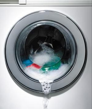 Get the most value out of your #washer machine with these #tips on how to make it last longer