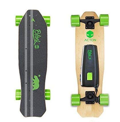 Pin On Electric Skateboard