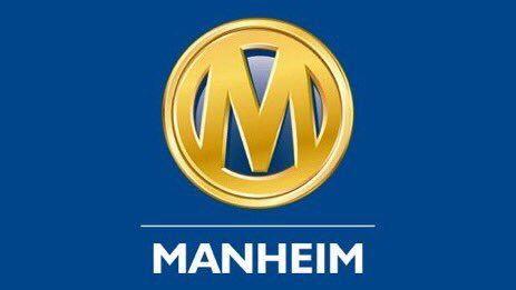 Manheim Commercials Lovecommercials On Twitter Manheim