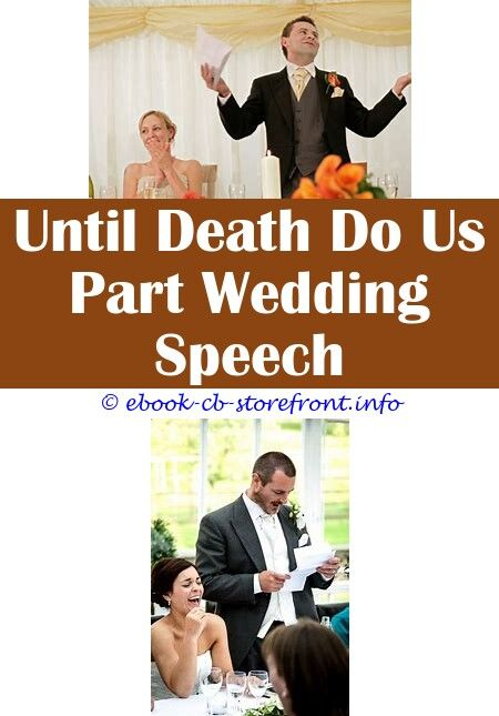 5 Valiant Clever Tips Speech For My Cousin On Her Wedding Day Wedding Speech On Behalf Of Deceased Father Wedding Speech On Behalf Of Deceased Father Wedding C