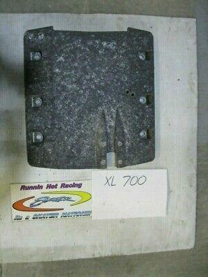 Details About Yamaha Xl 700 760 Ride Plate Oem Pump Guard Waverunner 98 04 Xl700 Xl760 St In 2020 Yamaha Waverunner Waverunner Water Crafts