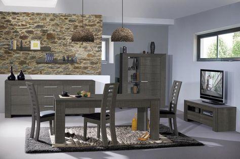 Meuble Salle A Manger Moderne Pas Cher | Apartment Decors ...