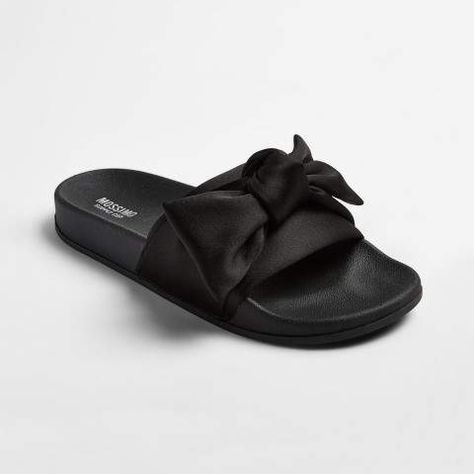 Unisex Stripe Flip Flops Sandals Pool Shoes Sizes 9-3 UK NEW FREE POST