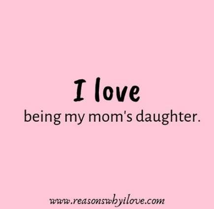 35 Ideas For Quotes Love Short Mom #quotes | Funny mom ...
