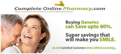 Freiverkäufliche Arzneimittel dürfen außerhalb von Apotheken angeboten werden, wenn der/die Verkäufer(in) nachweisen kann, dass er/sie sachkundig ist.