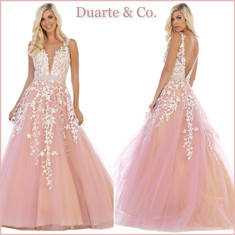ad0e485ac2 List of Pinterest ball gown military plus size ideas   ball gown ...