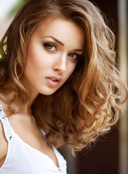 Haircuts for Thin Wavy Hair Indian