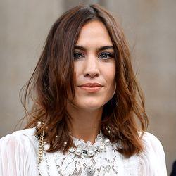 Schone Haare Auf Diese Frisuren Schworen Englanderinnen Und Wir Wollen Sie Sofort Nachmachen Schone Haare Frisuren Haare