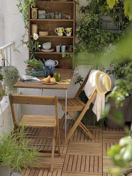 Terrasse En Bois 5 Idees D Amenagement A Copier Dalle Bois Terrasse Bois Et Caillebotis Bois