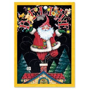 Current Christmas Cards 2020 Classic Christmas Cards | Current Catalog in 2020 | Mary