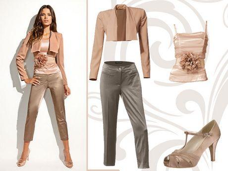 Tailleur robe pour mariage   Vêtements et accessoires ed231ab80dc0