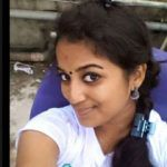 Tamil Cuddalore Girl Nareshni Thevar Mobile Number Marriage