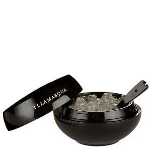 Illamasqua Produits De Beaute Maquillage Maquillage Maquillage