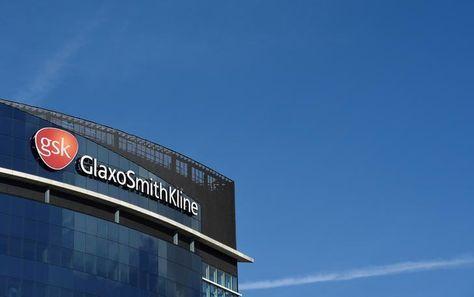 Gsk Grabs Astra Executive To Replace Pharma Head Asthma Inhaler Consumer Health Health Unit