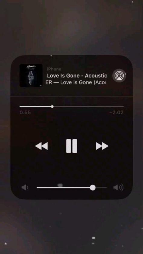 Love Is Gone - Dylan Matthew & Slander
