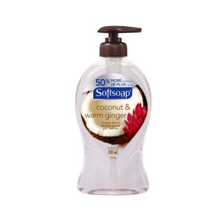 Personal Care Liquid Hand Soap Soap Soap Pump