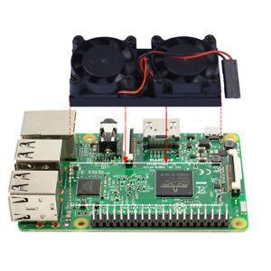 Pin On Gadgets Electronics