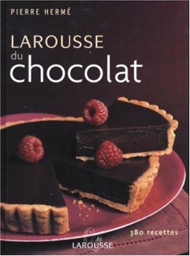 Titre De Livre Larousse Du Chocolat Telechargez Ou Lisez Le Livre Larousse Du Chocolat De Author Au Format Pdf Et Epub Ici Vous Pouve In 2020 Food Culinary Desserts
