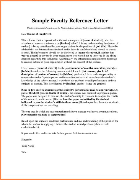 letter sample for university application appeal cover academic - seamstress resume sample